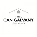 Can-Galvany