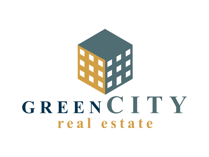 GreenCity Real State